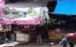 DPRD Kotim Harapkan Ketersediaan Kebutuhan Pokok Aman Jelang Natal dan Tahun Baru