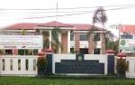 Ini Dua Kecamatan Sebaran Janda Terbanyak di Kotawaringin Timur