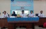 BNNP Kalteng Amankan 7 Kilogram Sabu Selama 2019