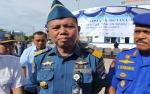 Kenaikan Penumpang di Pelabuhan Sampit saat Libur Natal dan Tahun Baru Diprediksi Hanya 5 Persen