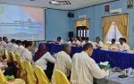 Pemerintah Desa Harus Terlibat Pencegahan Stunting