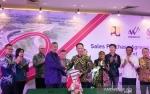 Waskita Raih Rp2,5 Triliun dari Divestasi Dua Ruas Tol Trans Jawa