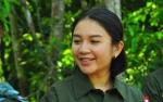SSMS Jadi Contoh Bagi Perusahaan Lain Selamatkan Orangutan