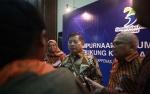 Menteri Suharso Dorong BPKH Perluas Jangkauan Investasi ke Proyek Pemerintah