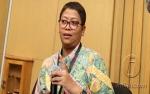 Periksa Wagub Maluku, Ini Yang Dicari KPK