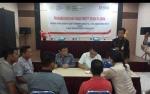 Kerjasama Kredit Petani Plasma dan Perbankan Jadi Momen Bersejarah PT SSMS Tbk - CBI Group