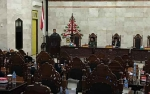 Ini Beragam Kinerja DPRD Kapuas Selama Masa Persidangan I 2019