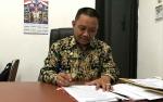 212 Pelamar CPNS Pemkab Kapuas Tidak Lolos Seleksi Administrasi