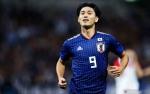 Liverpool Resmi Selesaikan Transfer Minamino