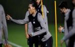 Liverpool Belum Tentu Mainkan Van Dijk di Final