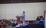 Menteri Suharso Dorong Proses Perizinan Cukup 1-2 Menit