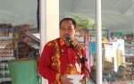 BUMDes Mart Karya Mandiri Ikon Pertumbuhan Ekonomi Desa Rodok