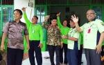 Bupati Barito Timur: Bantuan Pertanian dari Pemerintah Harus Dimanfaatkan