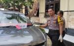 Kapolres Sukamara Apresiasi Anggota Tangkap Rampok Dalam Hitungan Jam