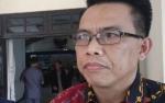 Desa Ini Tidak Ada Pendaftar Calon Kepala Desa pada Pilkades Kotim 2020