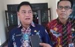Tanggapan Sekda Kotawaringin Timur atas Aksi Perangkat Desa Terlibat Uang Palsu