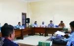 LPTQ Kabupaten Barito Utara Gelar Rakor Persiapkan MTQ 2020