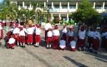 Fraksi Golkar DPRD Sukamara Minta Pemkab Perhatikan Kondisi Rill Dunia Pendidikan
