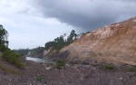 DPRD Barito Utara: Jaga Kelestarian Lingkungan, Perusahaan Tambang Wajib Reklamasi