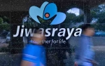 Gagal Bayar Jiwasraya, DPR: Privatisasi jadi Salah Satu Opsi