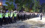 Pemkab Sukamara Dukung Kepolisian Gelar Operasi Lilin Telabang 2019