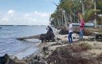 Pemkab Sukamara Diminta Ambil Langkah Strategis Tentukan Lokus Potensial Pariwisata