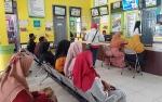 DPRD Sukamara Apresiasi Pemerintah Tingkatkan Kualitas Pelayanan Kesehatan