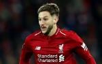 Liverpool Sudah Kecanduan Gelar Juara