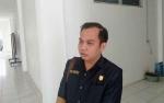 Anggota DPRD Apresiasi Kejaksaan Negeri Gunung Mas