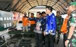 Pemkab Barito Utara Gelar Apel Kesiapsiagaan Bencana