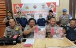 Pemkab Kotawaringin Timur Pecat Perangkat Desa Pembuat Uang Palsu