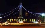 Ini Rencana Kegiatan Malam Pergantian Tahun di Kabupaten Kotawaringin Barat