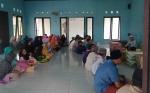 MUI Katingan Tingkatkan Silaturahmi Melalui Pembagian Bantuan Sembako