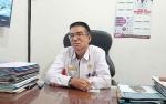 Operasi Pasar Pemko akan Sasar Daerah Pinggiran Kota