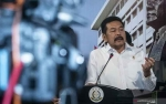 Jaksa Agung Masih Rahasiakan Calon Tersangka Kasus Jiwasraya