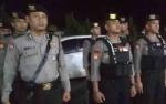 Polda Kalteng Sisir Lokasi Rawan Kejahatan dan Premanisme