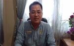 DPRD Kotim: Kekurangan Peralatan Medis di Rumah Sakit Parenggean Harus Diatasi