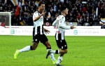 Tekuk Cagliari, Udinese Hentikan Lima Kekalahan Berturut-turut