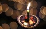 Kecam Larangan Natal, Aktivis LSM ini Ditangkap Polisi