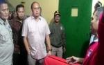 Razia THM di Padang Amankan PSK