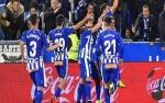 Persija Jalin Kerja Sama dengan Klub Spanyol
