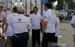 Presiden Jokowi Akan Luncurkan Implementasi B30 Hari Ini