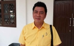 Komisi III DPRD Kapuas Harapkan Proyek Pembangunan 2019 Rampung Seluruhnya