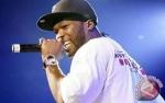 Rapper 50 Cent Sewa Toko Mainan untuk Hadiah Natal Anak