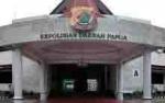 Dewan Adat Papua Inginkan Petrus Wayne Kapolda