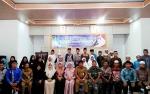Camat Teweh Tengah Buka STQ Tingkat Kecamatan