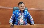Ketua DPRD Kapuas: Natal dan Tahun Baru Jadi Momentum Perkuat Kerukunan
