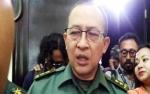 TNI Bantah 13 Prajuritnya Tewas oleh Kelompok Kriminal Bersenjata Papua