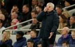 Chelsea Kalahkan Tottenham, Mourinho tak Berkutik Lawan Bekas Timnya