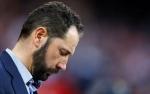 Dipermalukan Leganes 2-0, Pelatih Espanyol Dipecat